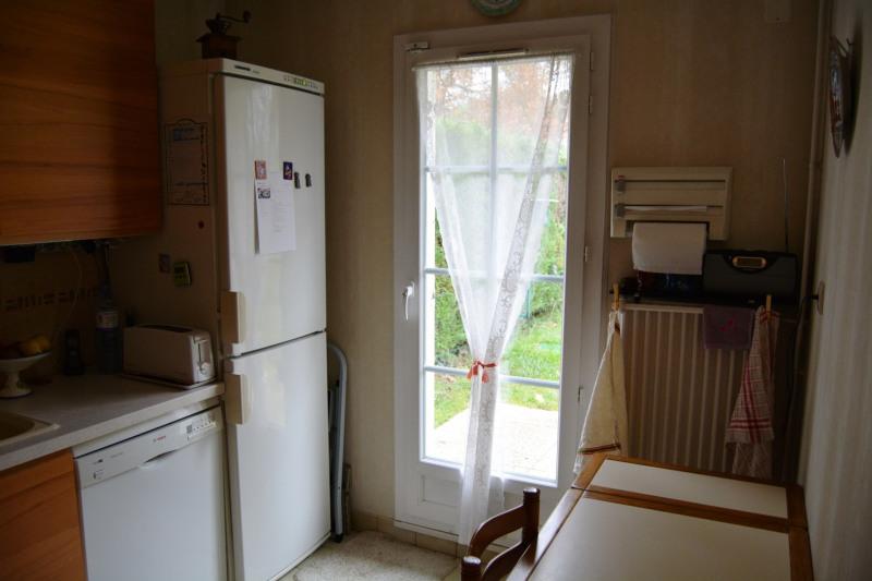 Vente maison / villa La queue-en-brie 289000€ - Photo 4