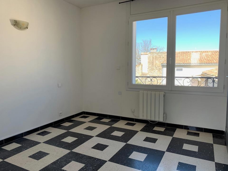 Vente appartement Vestric et candiac 99 000€ - Photo 3