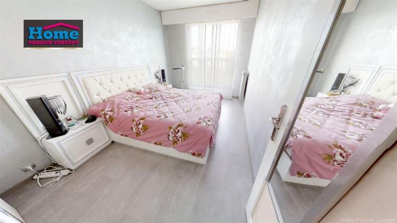 Sale apartment Rueil malmaison 439000€ - Picture 6