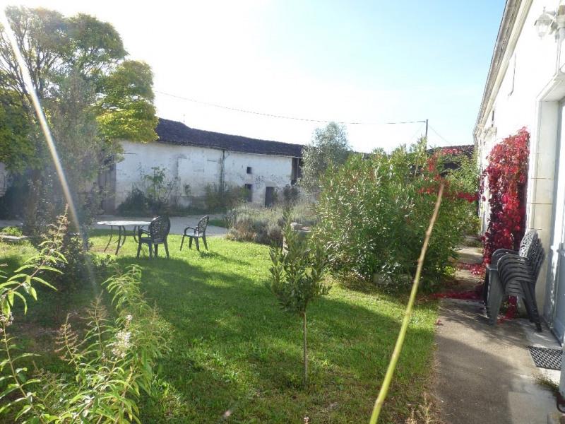 Venta  casa Breville 350000€ - Fotografía 17