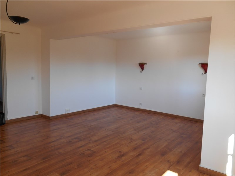 Vente appartement Ceret 125 000€ - Photo 3