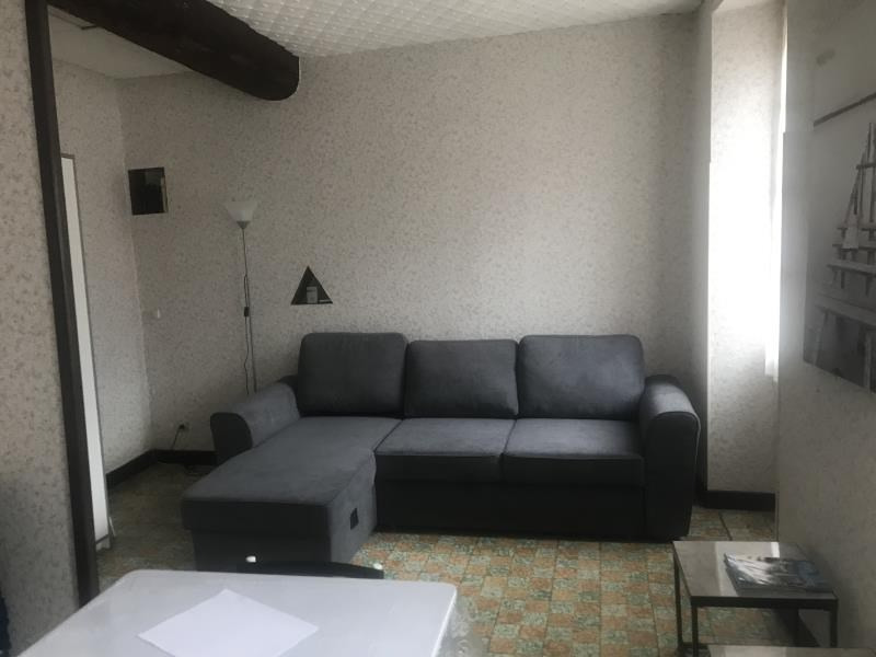 Vente appartement Port vendres 51 000€ - Photo 3