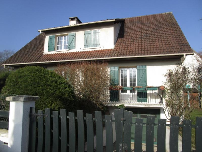 Sale house / villa L etang la ville 835000€ - Picture 3