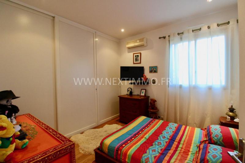 Vente de prestige appartement Menton 797000€ - Photo 8