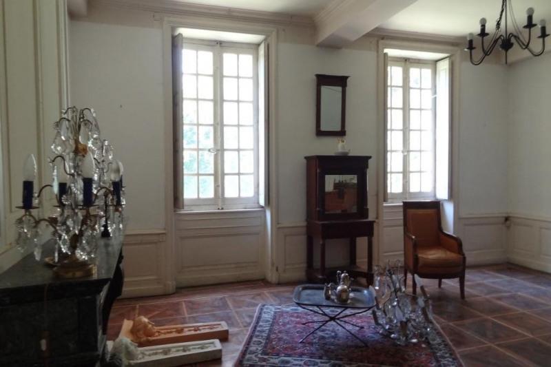 Deluxe sale house / villa Neuville sur saone 1280000€ - Picture 6