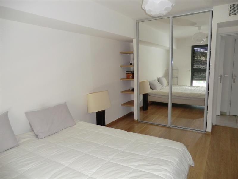 Rental apartment Aix-en-provence 4550€ CC - Picture 4