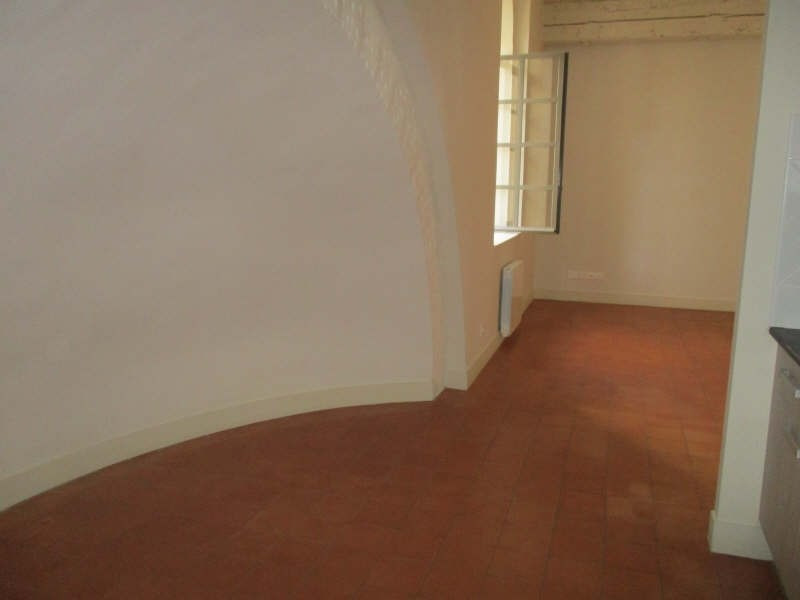 Location appartement Nimes 556€ CC - Photo 3