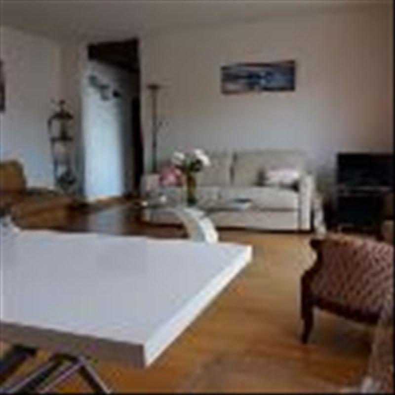 Vente appartement Rueil malmaison 300000€ - Photo 2