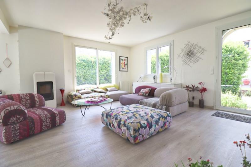 Sale house / villa Lorient 266250€ - Picture 1