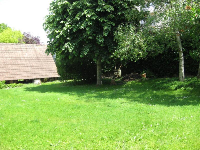 Sale house / villa Chambourcy 740000€ - Picture 4
