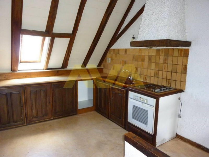 Vente immeuble Navarrenx 192 000€ - Photo 3