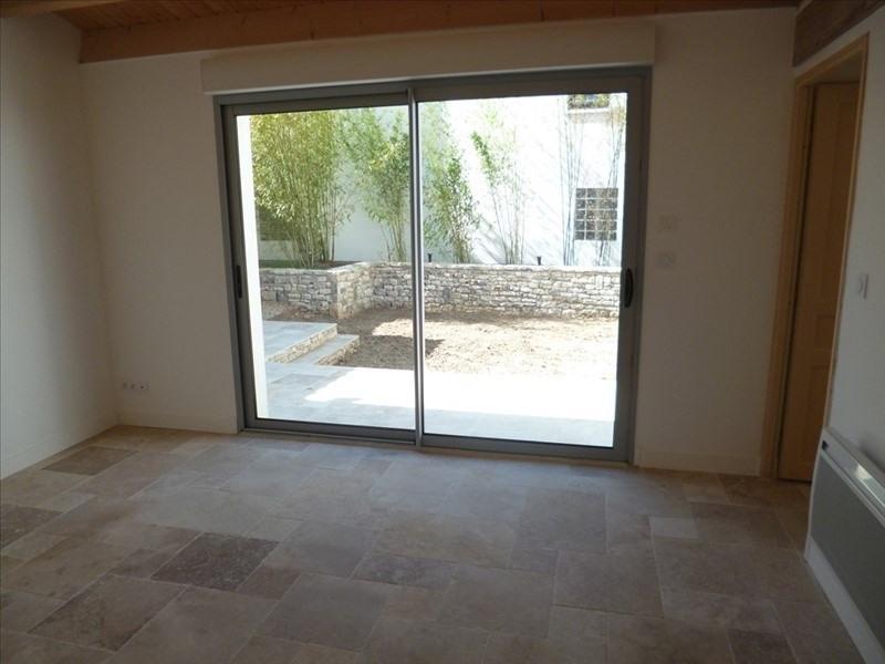 Vente maison / villa St denis d'oleron 486300€ - Photo 6