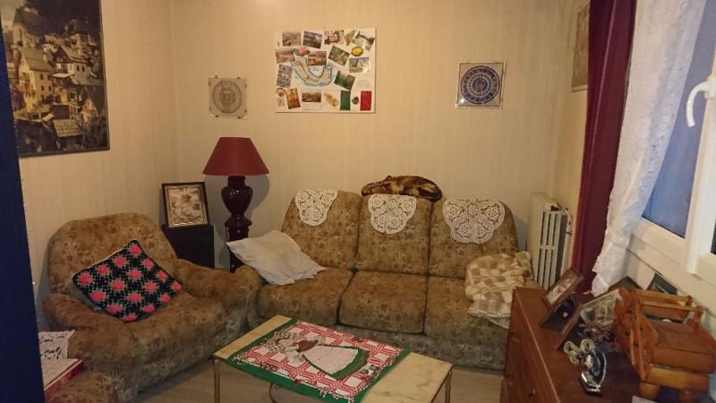 Vente appartement Dax 98000€ - Photo 4