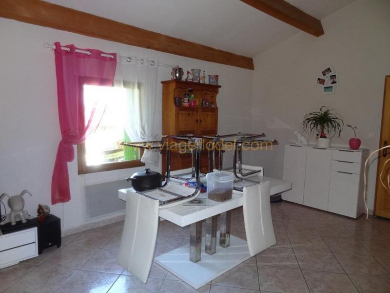 casa Aspiran 70000€ - Fotografia 11