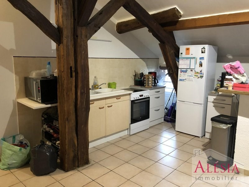 Rental apartment Châlons-en-champagne 430€ CC - Picture 4