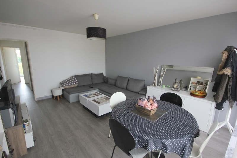 Sale apartment Villers sur mer 118000€ - Picture 4