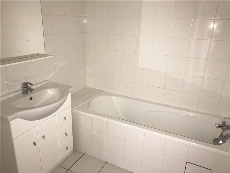 Location appartement Niort 680€ CC - Photo 7