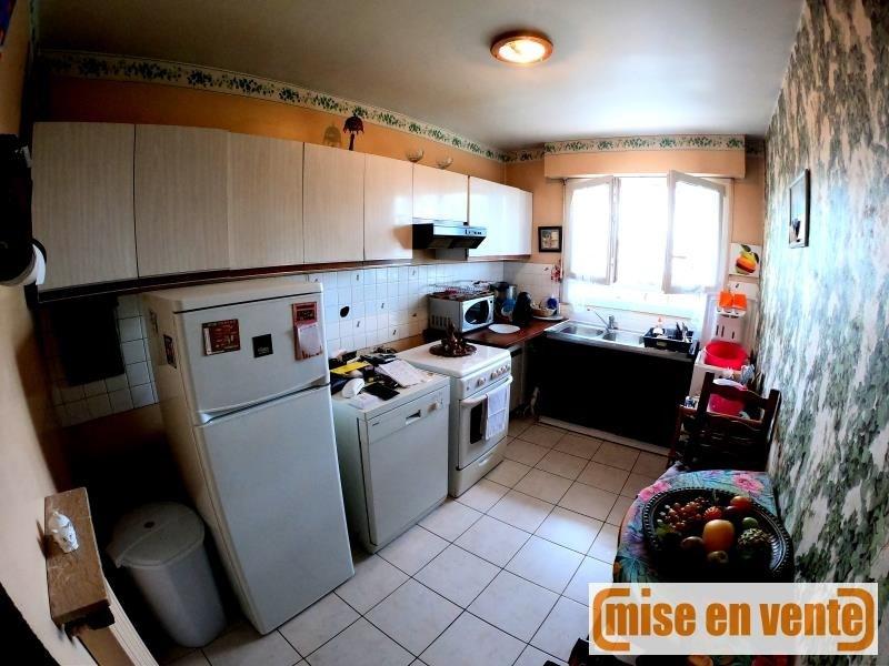 出售 公寓 Noisy le grand 190000€ - 照片 4