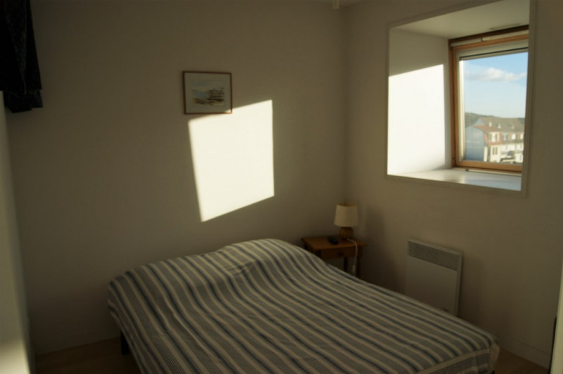 Sale apartment Stella 138 000€ - Picture 3