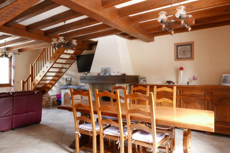 Venta  casa Maintenon 367500€ - Fotografía 4