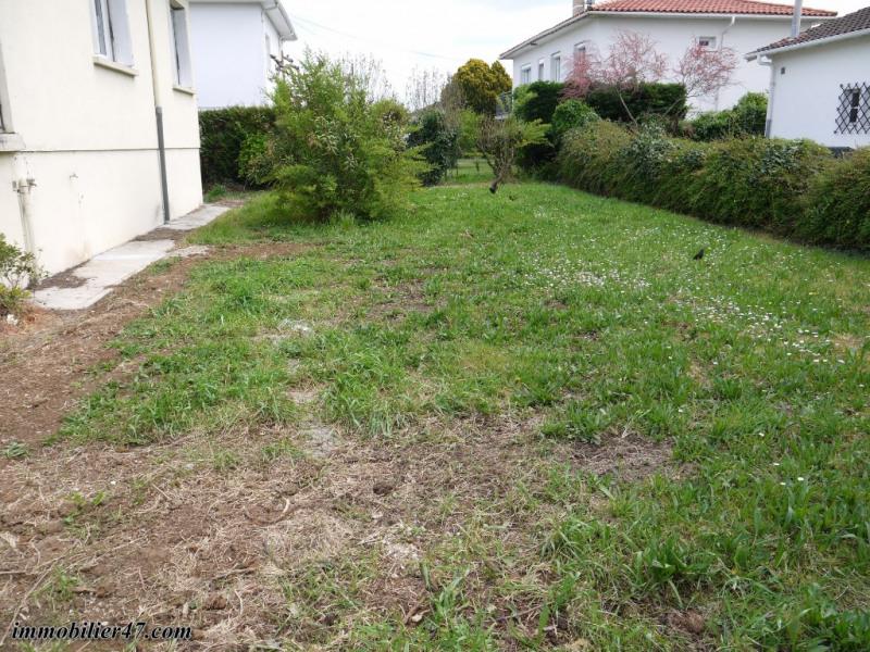 Rental house / villa Villeneuve sur lot 679€ CC - Picture 12
