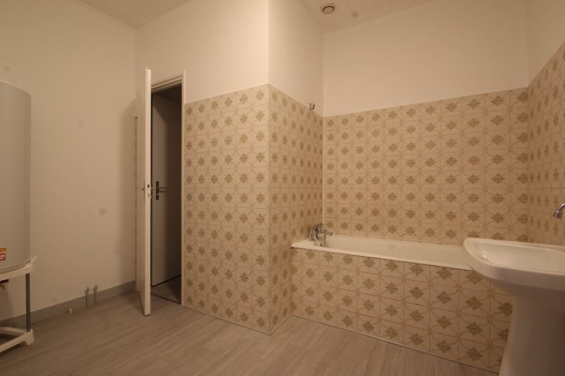 Location appartement Aizenay 457€ CC - Photo 5