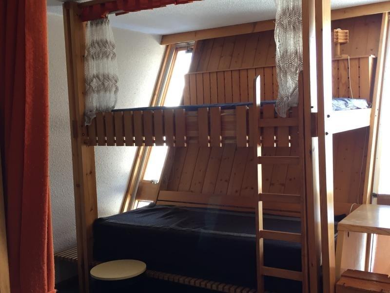Vente appartement Les arcs 170000€ - Photo 6