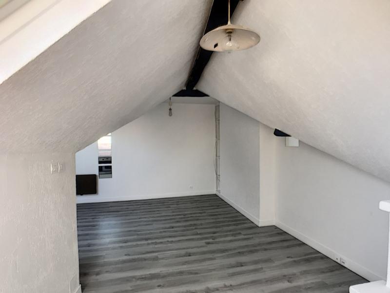 Location appartement Melun 559€ CC - Photo 9