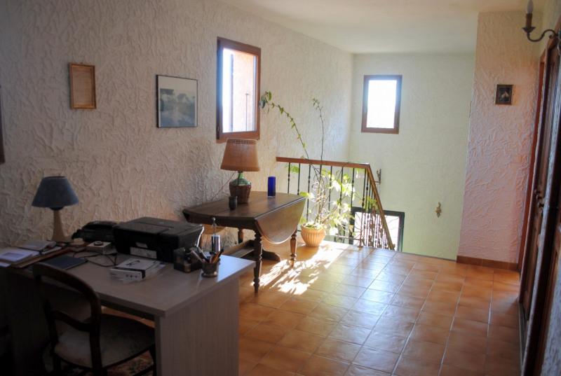 Vente de prestige maison / villa Montauroux 598000€ - Photo 33