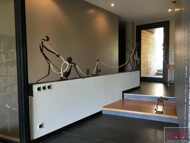 Deluxe sale house / villa Montastruc-la-conseillere 694000€ - Picture 9