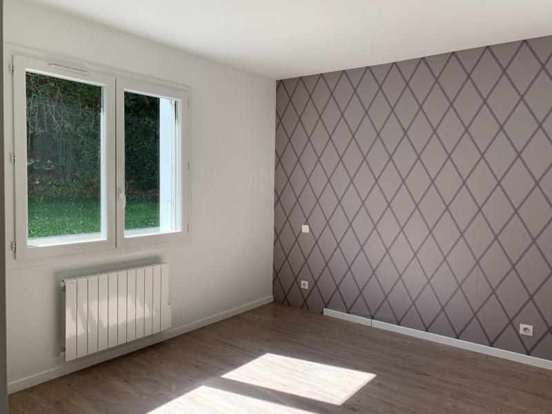 Verkauf haus St arnoult 445000€ - Fotografie 5