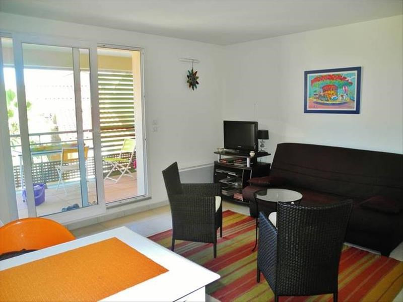Sale apartment Collioure 220 000€ - Picture 2