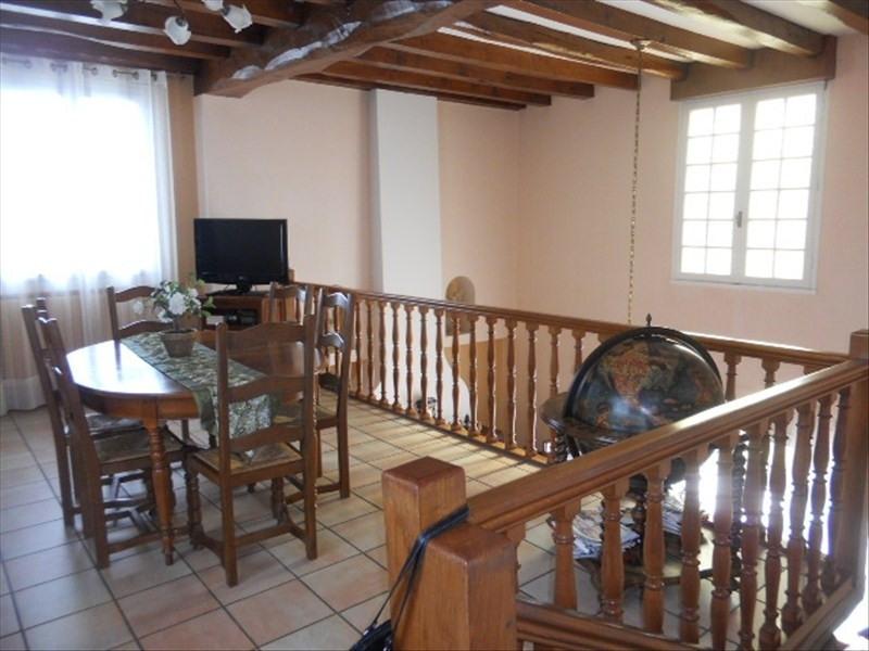 Vente maison / villa St palais sur mer 351750€ - Photo 4