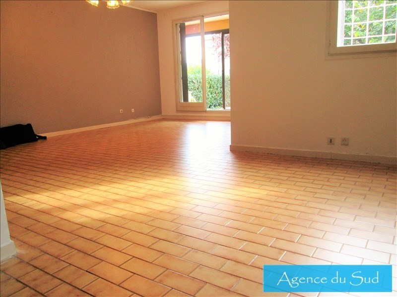 Vente appartement Aubagne 245000€ - Photo 4