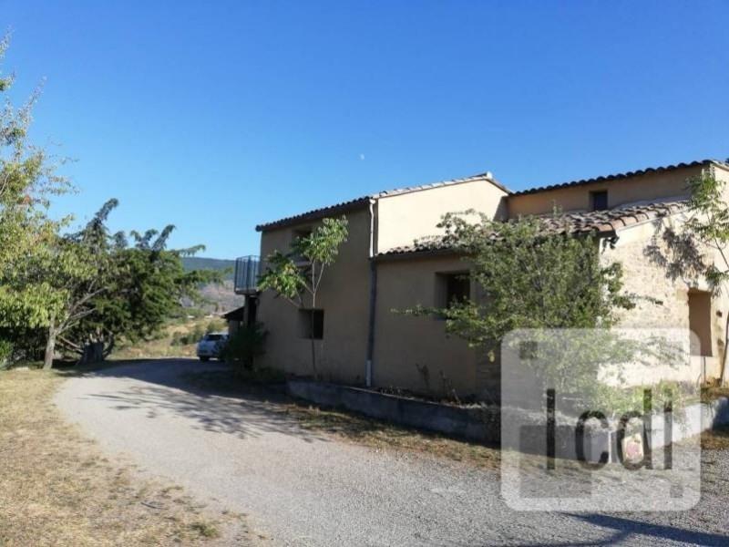 Vente maison / villa Veyras 206510€ - Photo 2