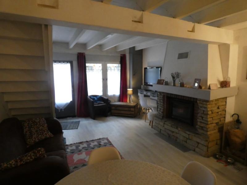 Vente maison / villa Cenne monesties 92000€ - Photo 12