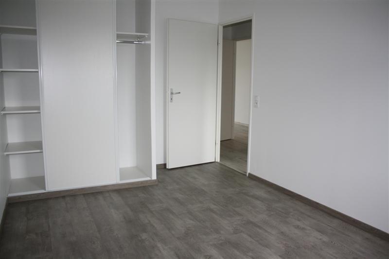 Location appartement Nantes 770€ CC - Photo 9