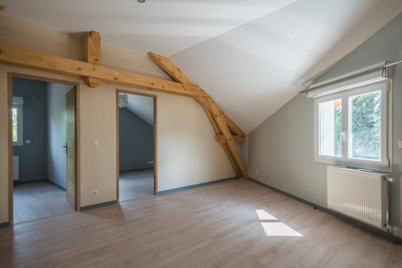 Vente de prestige maison / villa Aix les bains 577500€ - Photo 5