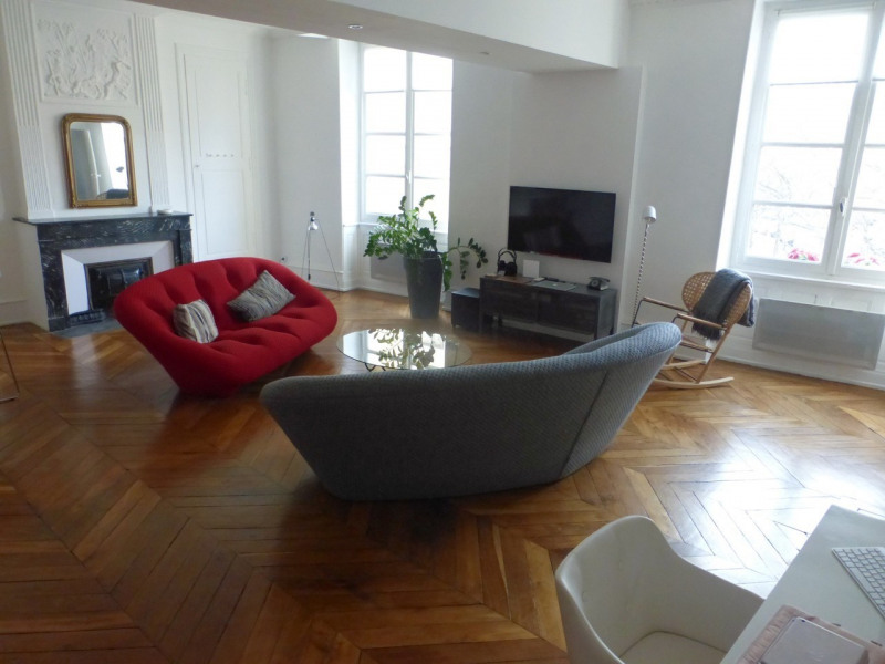 Vente appartement Vienne 177 000€ - Photo 3