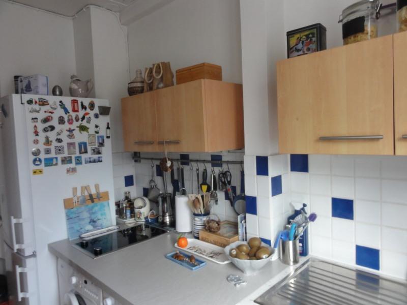 Deluxe sale apartment Rueil malmaison 300000€ - Picture 4