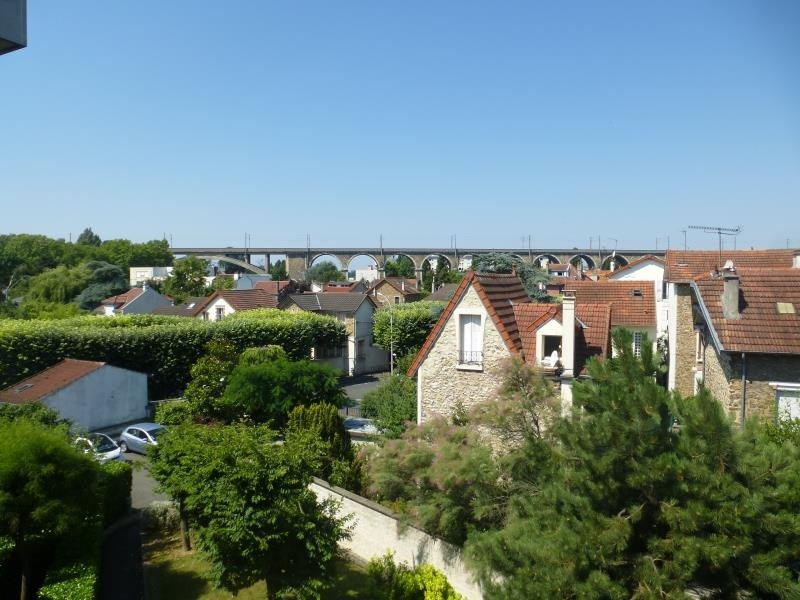 Vente appartement Le perreux sur marne 577 000€ - Photo 8
