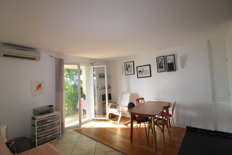 Vente appartement Hyeres 203 300€ - Photo 2