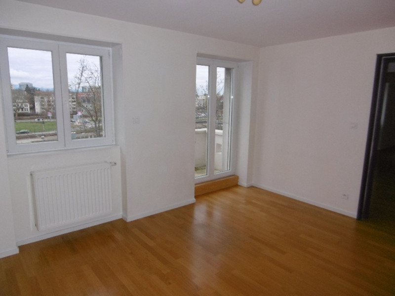 Rental apartment Mulhouse 715€ CC - Picture 11