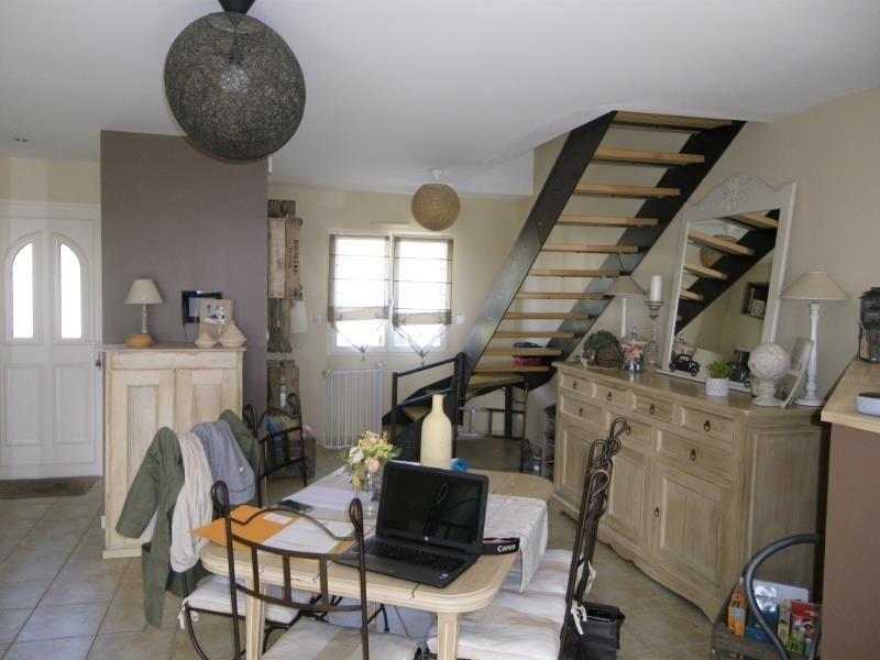 Vente maison / villa Le mans 301000€ - Photo 3