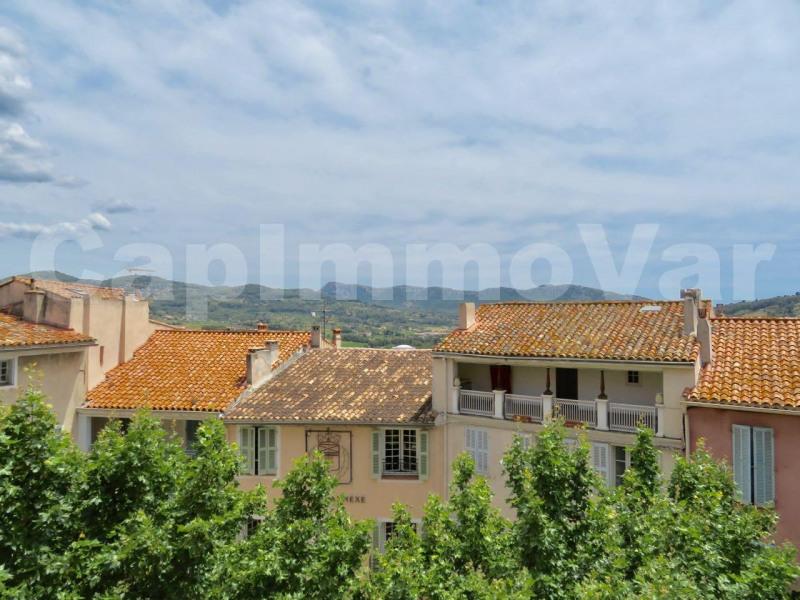 Vente appartement La cadiere-d'azur 275000€ - Photo 3