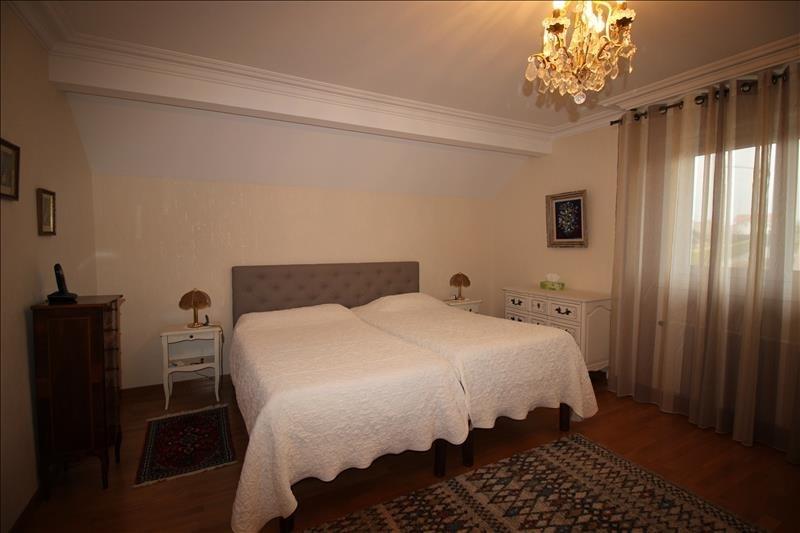 Vente maison / villa Reignier-esery 500000€ - Photo 6