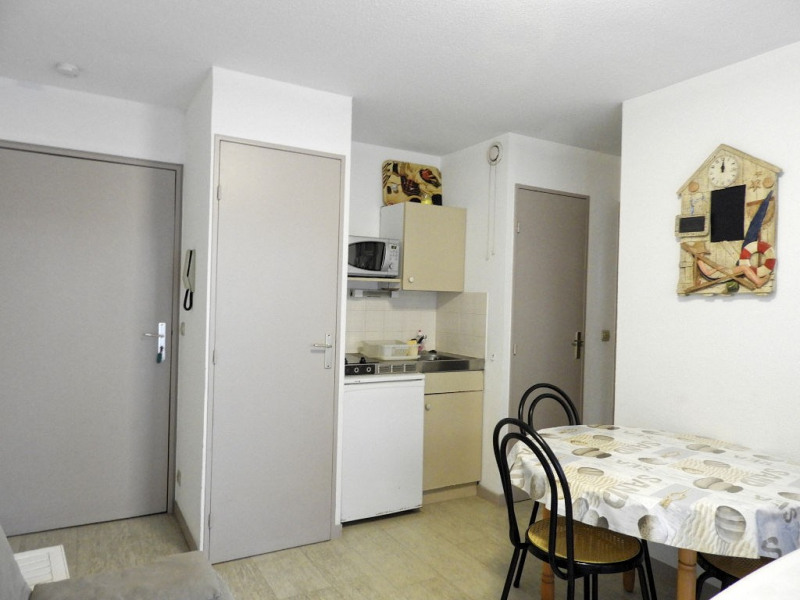 Vente appartement Saint palais sur mer 109 900€ - Photo 3