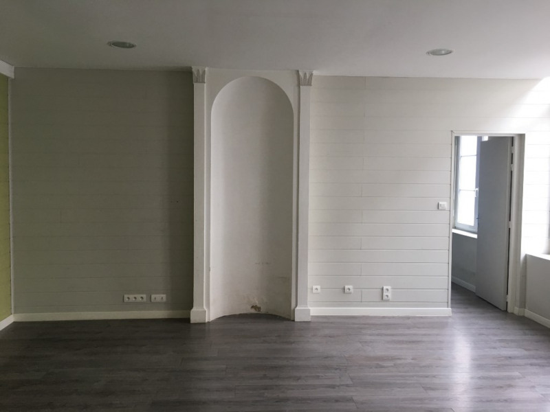 Vente local commercial Saint omer 241040€ - Photo 2