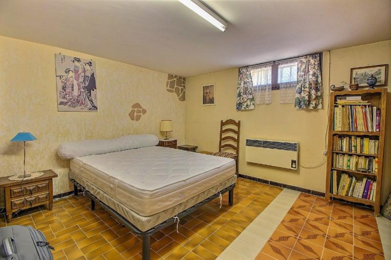 Vente maison / villa Bouillargues 214000€ - Photo 10