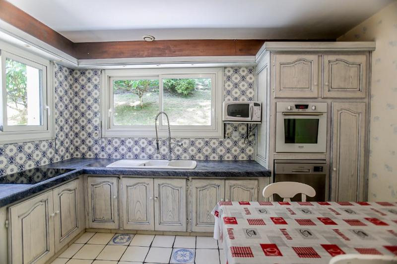 Sale house / villa Aire sur l adour 212000€ - Picture 5